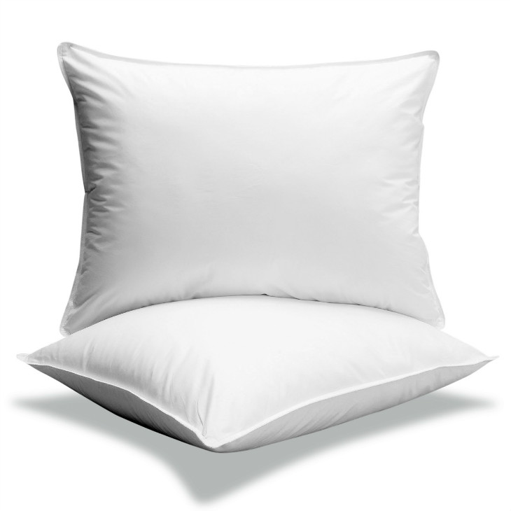 Best Cooling Pillows Reviews